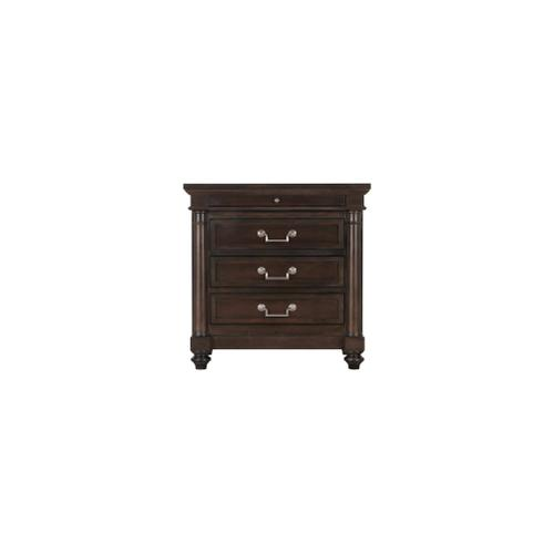 Artiste Anabel Medium Nightstand