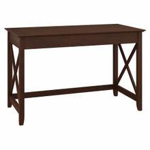 View Product - 48W Writing Desk, Bing Cherry