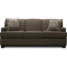 7H05 Ember Sofa