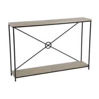 See Details - Loisa Console Table