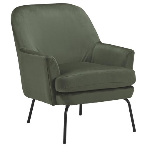 Dericka Accent Chair