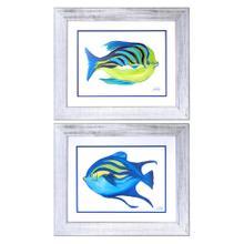 """""""FISHY 1&2"""""""