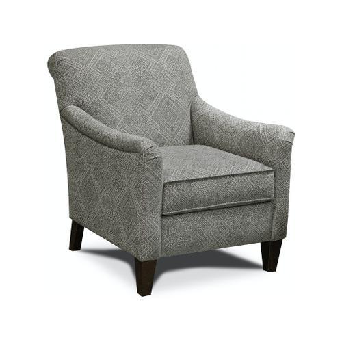 2554 Winnie Chair