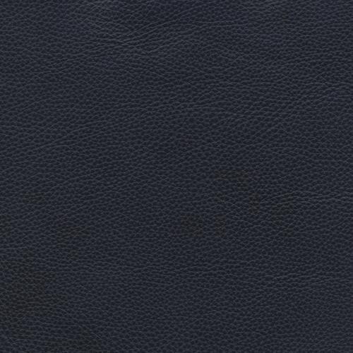 Gallery - Crews Navy-Blue