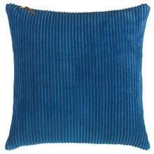 Retired Breckenridge Pillow, BLACK, 14X20