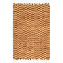 View Product - GG-01 Sunset Rug