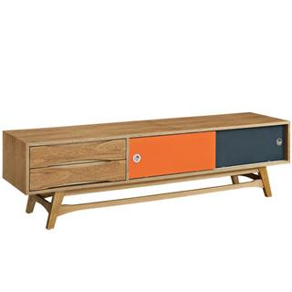 See Details - Concourse TV Stand