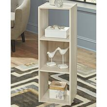 View Product - Socalle Three Cube Organizer