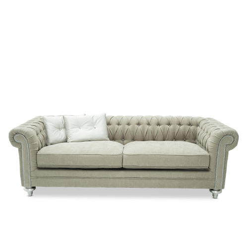 Sofa - Grp2/Opt1