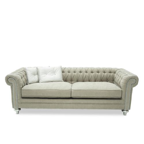 Sofa - Grp2/Opt1