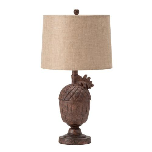 Product Image - Acorn Table Lamp