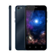 "5"" Android Smart Phone"