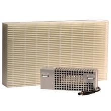 EdenPURE® Heater Air Purification Kit