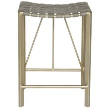 Perla Counter Stool L1117-CS