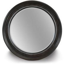 Dining Mirror
