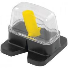View Product - 47-400 Stanley Basic Stud Finder
