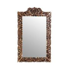 Martina Mirror