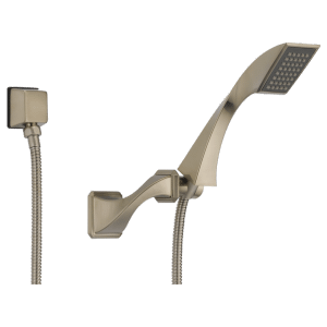 Wall Mount Handshower Product Image