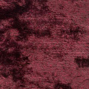 Surya - Dunes DNE-3524 8' x 10'