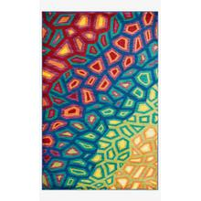 View Product - Hlz06 Multi Rug