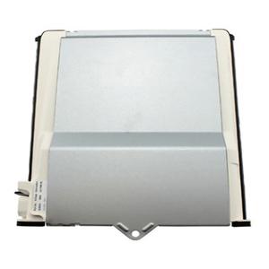 Module Control Kit 120V