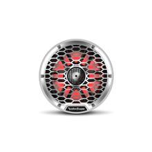 "View Product - M2 6.5"" Color Optix™ Marine 2-Way Speakers"