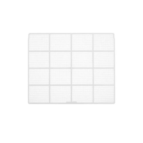 LG - 18,000 BTU Window Air Conditioner, Cooling & Heating