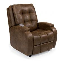 Orion Power Lift Recliner with Right-Hand Control