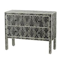 See Details - Drawers