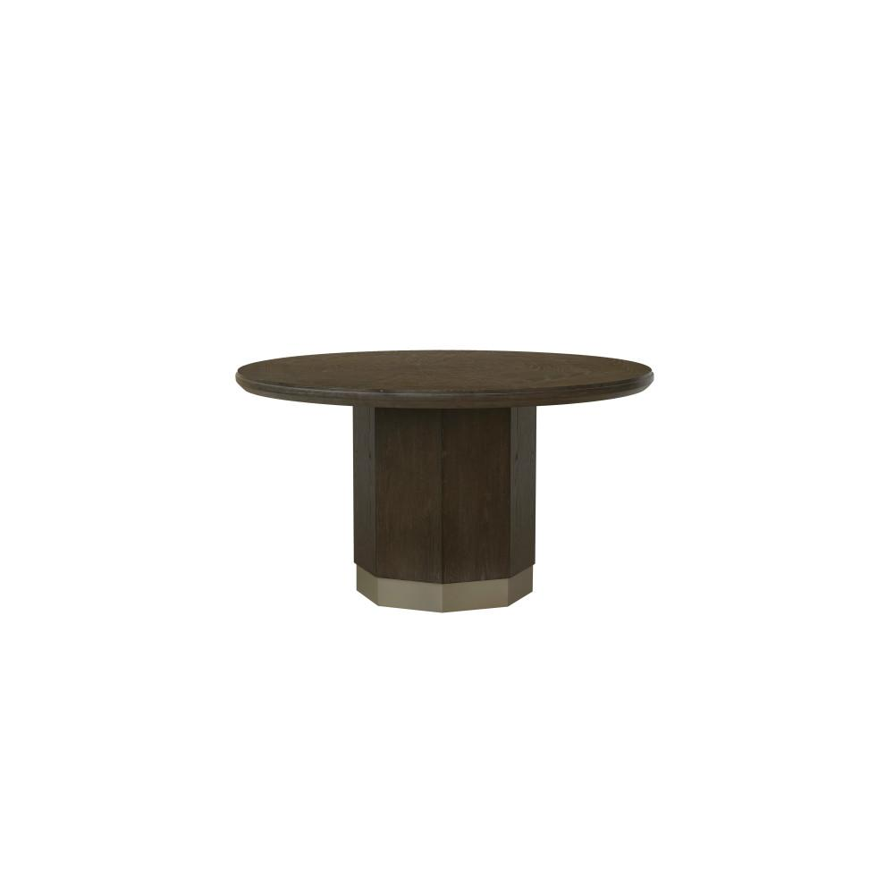 See Details - Boulevard Round Table Base