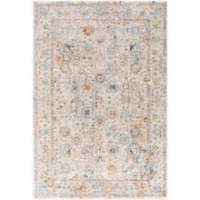 View Product - Laila LAA-2317 10' x 14'