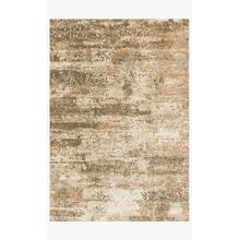 View Product - KT-04 Ivory / Camel Rug