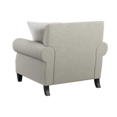 Emerald Home Furnishings - Chair