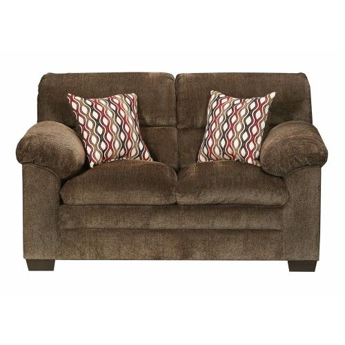 3683 Loveseat