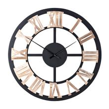 Worchester Oversized Clock