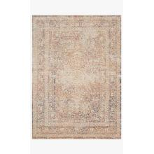 View Product - FAY-03 Sky / Sand Rug