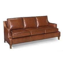 See Details - Lincoln Sofa