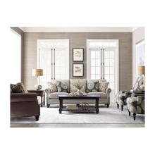 See Details - Bayhill Large Sofa