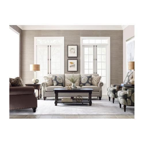Kincaid Furniture - Bayhill Large Sofa