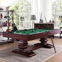 See Details - Castleblayney Pool Table