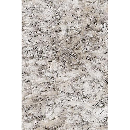 Dior 14400 5'x7'6