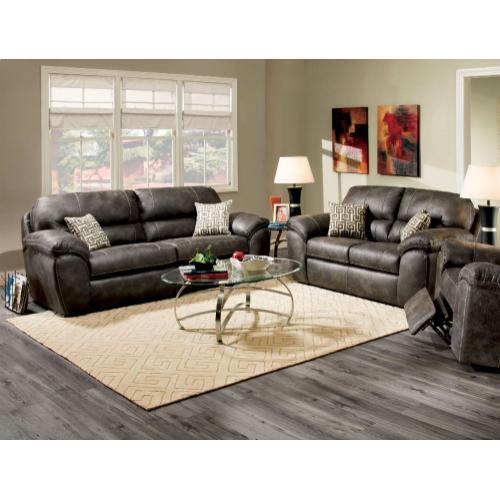 Furniture of America - Douglas Love Seat
