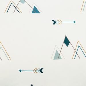 Signature Design By Ashley - Averlett Twin Quilt Set