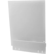 See Details - Dishwasher Side Panel Kit - White