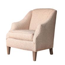 View Product - 386 C, SC, SGR