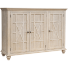 Gloucester Sideboard Product Image