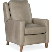 View Product - Bradington Young Melville 3-Way Lounger 3771