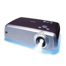 See Details - cBright XG1 Impact LCD Projector