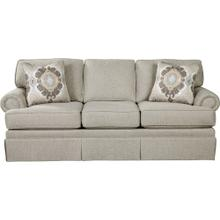 Hickorycraft Sofa (981550)