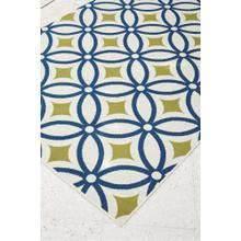 """Product Image - Solfest 5'3"""" X 7'3"""" Rug"""